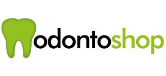 odontoshop - specialisti nella disinfezione